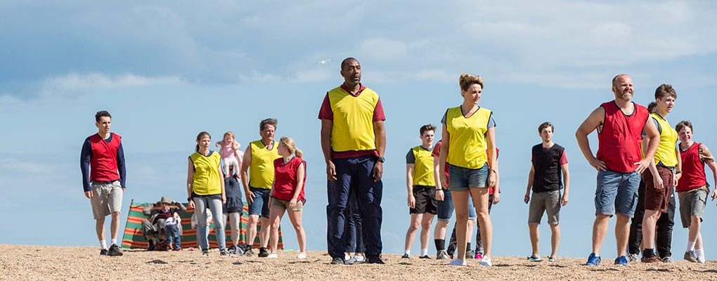 broadchurch series 3 episode 4