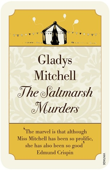books for broadchurch fans
