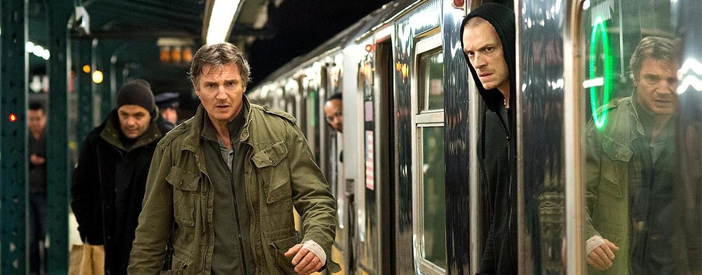 best crime movies of 2015