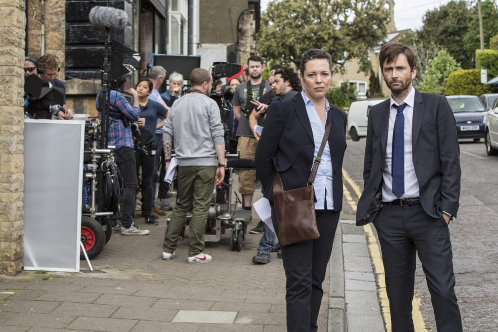 broadchurch series 3 returns