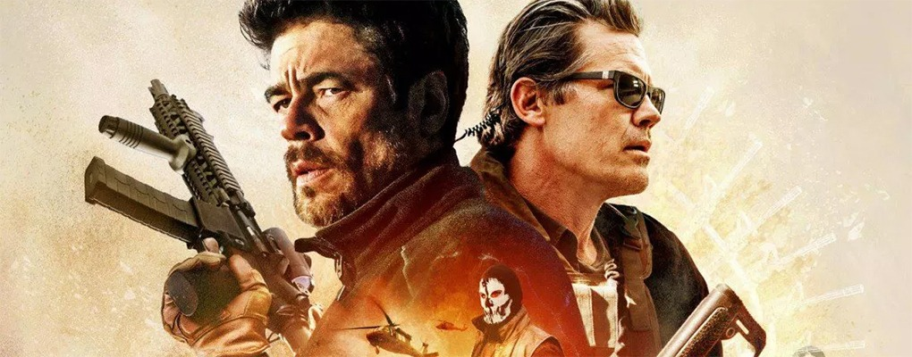 sicario 1995 full movie
