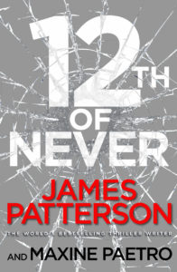 James Patterson's Women's Murder Club books in order