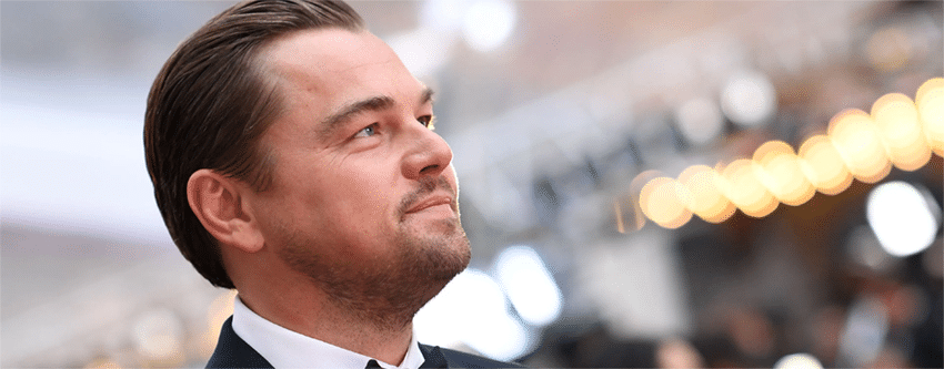 Leonardo DiCaprio will star in Killers of the Flower Moon, one of the new crime movies we can't wait to see in 2021